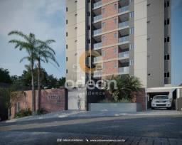 Apartamento para Venda em Juiz de Fora, Aeroporto, 2 dormitórios, 1 suíte, 2 banheiros, 1