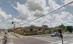Casa para alugar com 4 dormitórios em Estrela, Castanhal cod:7093