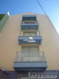 Apartamento para alugar com 1 dormitórios em Centro, Santa maria cod:2959