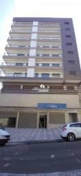 Apartamento para alugar com 1 dormitórios em Centro, Santa maria cod:100364