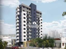 Apartamento 2 dormitórios - em construção - Santa Maria - Cód. 12679