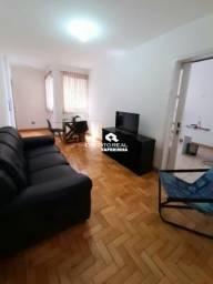 Apartamento à venda com 4 dormitórios em Centro, Santa maria cod:100375