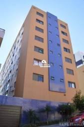 Apartamento à venda com 2 dormitórios em Centro, Santa maria cod:3521