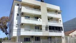 Apartamento para alugar com 1 dormitórios cod:12677