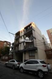 Apartamento à venda com 1 dormitórios em Nossa senhora de fátima, Santa maria cod:11068