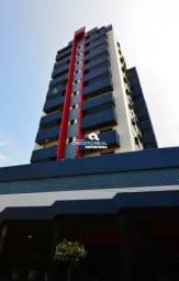 Apartamento à venda com 2 dormitórios em Centro, Santa maria cod:12973