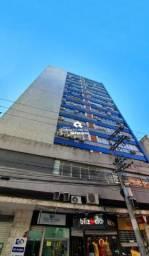 Escritório à venda com 1 dormitórios em Centro, Santa maria cod:100133