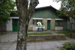 Casa à venda com 3 dormitórios em Carolina, Santa maria cod:12733