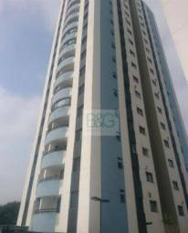 Apartamento com 2 dormitórios à venda, 57 m² por R$ 358.700,00 - Vila Santana - São Paulo/