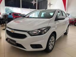 Chevrolet GM Prisma LT 1.4 Branco
