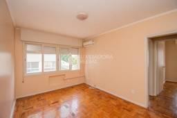 Apartamento para alugar com 2 dormitórios em Petrópolis, Porto alegre cod:328807