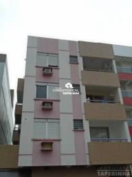 Apartamento à venda com 2 dormitórios em Menino jesus, Santa maria cod:2510