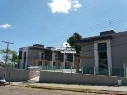 Casa à venda com 3 dormitórios em Nossa senhora do perpétuo socorro, Santa maria cod:8900