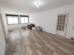 Apartamento, 3 Dormitórios, 1 Banheiro, 1 Vaga, Centro