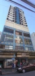 SALA COMERCIAL CENTRO SANTA MARIA