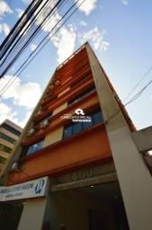 Escritório à venda em Centro, Santa maria cod:3378