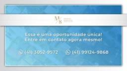 Casa à venda com 3 dormitórios em Jardim antonina, Jau cod:155553164417-5
