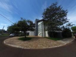 Casa de condomínio à venda com 4 dormitórios cod:V106189
