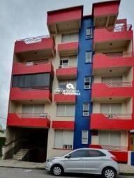 Apartamento à venda com 3 dormitórios em Nossa senhora de fátima, Santa maria cod:10578