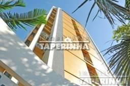 Apartamento à venda com 4 dormitórios em Centro, Santa maria cod:1134