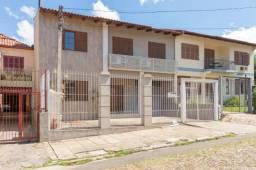 Casa à venda com 5 dormitórios em Jardim itu sabara, Porto alegre cod:8022