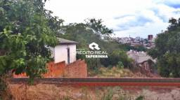Terreno à venda em Itararé, Santa maria cod:100365