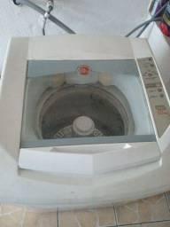 Máquina de Lavar 10kg Brastemp