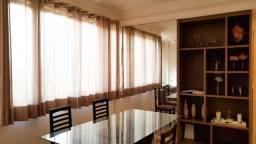 Apartamento No Edf.Villa Pisani 137m²|4 Suítes (TR57929) MKT