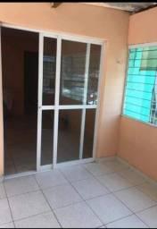 Alugo uma casa na UR5 Ibura