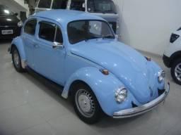 Título do anúncio: VW Volkswagen Fusca 1.300 L 1978