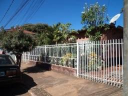 Casa Suite e 3 quartos, Amambaí