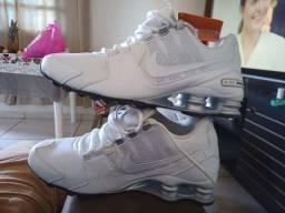 Tênis Nike n°39