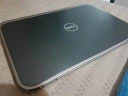 Notebook Dell Inspiron 14z 5423 i5 + 8gb ram