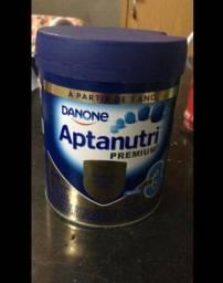 Aptanutri Premium (a partir de 1 ano)