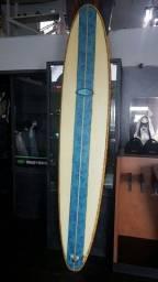 Long bord 650 reais