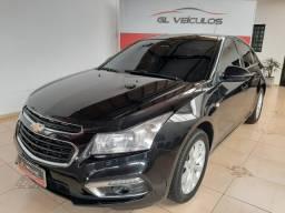 GM CRUZE SEDAN 1.8 LT AUT 2015