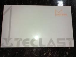 "Tablet Teclast M30Pro 10,1"" - 4GB/128GB (NOVO)"