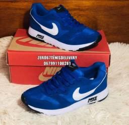 Nike $85