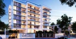 Título do anúncio: Apartamento 02 e 03 quartos sendo 01 suíte - Brilho dos Navegantes