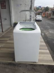 Máquina de lavar roupas Cônsul 11.5 kilos valor 450 reais
