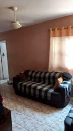 Apartamento à venda com 2 dormitórios cod:V583