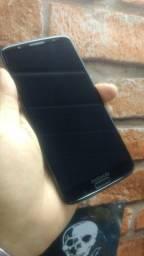 G6 PLUS (64 GB)
