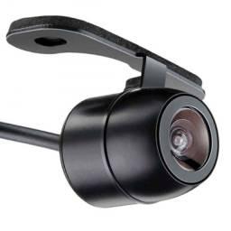 Camera Traseira para Carro Car Image System
