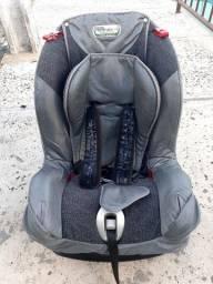 Cadeira de auto Neo Matrix Burigoto