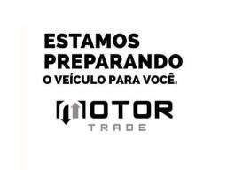 Chevrolet Tracker Midnight 1.4 Turbo / Apenas 6mil KM!