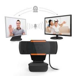 webcam 1080p completo hd