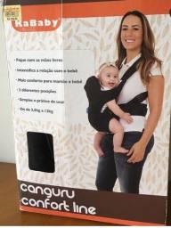 Vendo Canguru