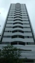 M.D<M Apartamento com 2 quartos (Edf. Mirante Classic)