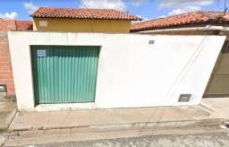 Aluga-se Casa no Conjunto São Joaquim