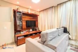 Título do anúncio: Casa à venda com 2 dormitórios em Cachoeirinha, Belo horizonte cod:334003